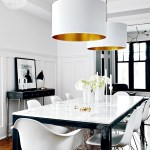 Dining Marble Table Ideas On Foter