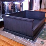 Dog Bed Frame Ideas On Foter