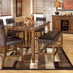 Faux Marble Dining Table Set Ideas On Foter