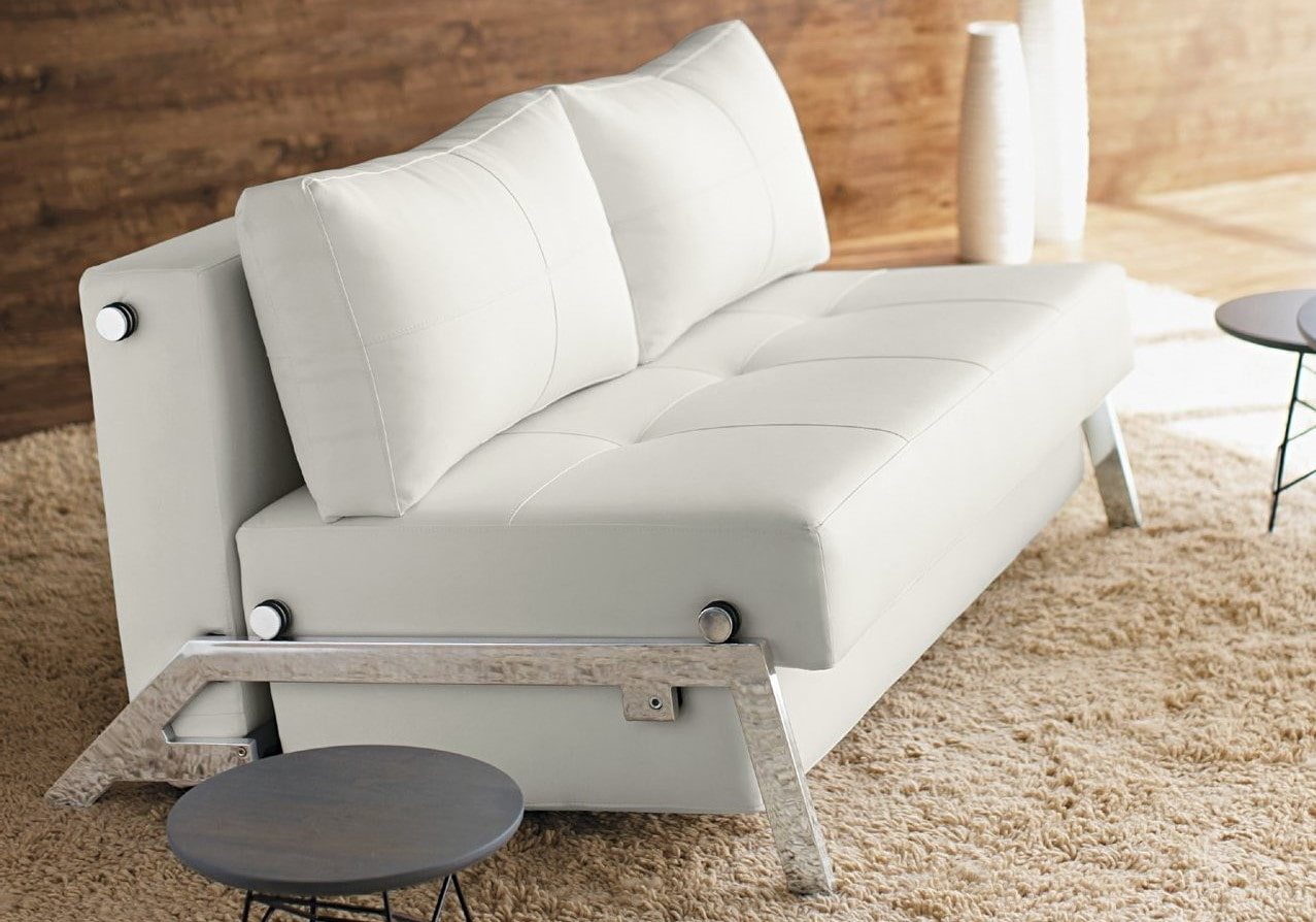 full size sofa beds ideas on foter