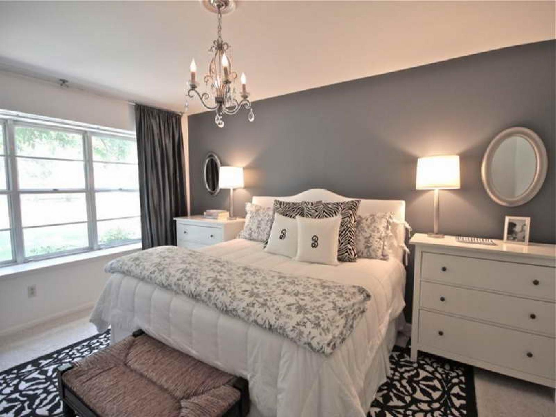 grey bedroom furniture ideas on foter