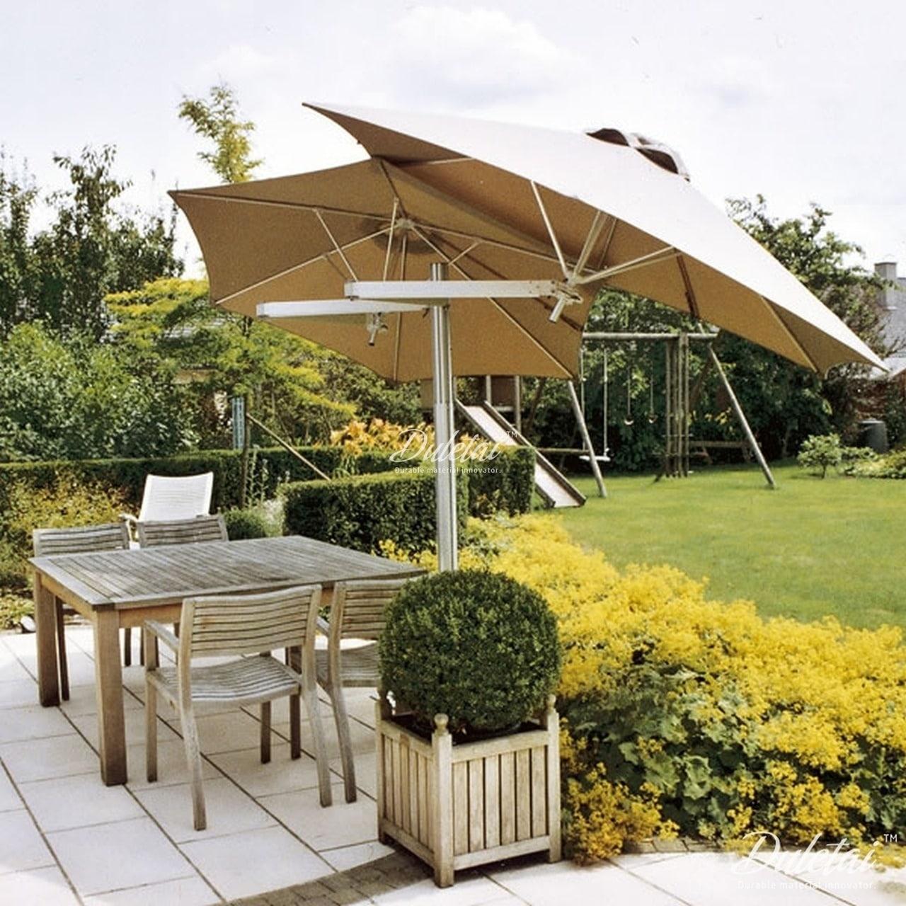 heavy duty patio umbrellas ideas on foter