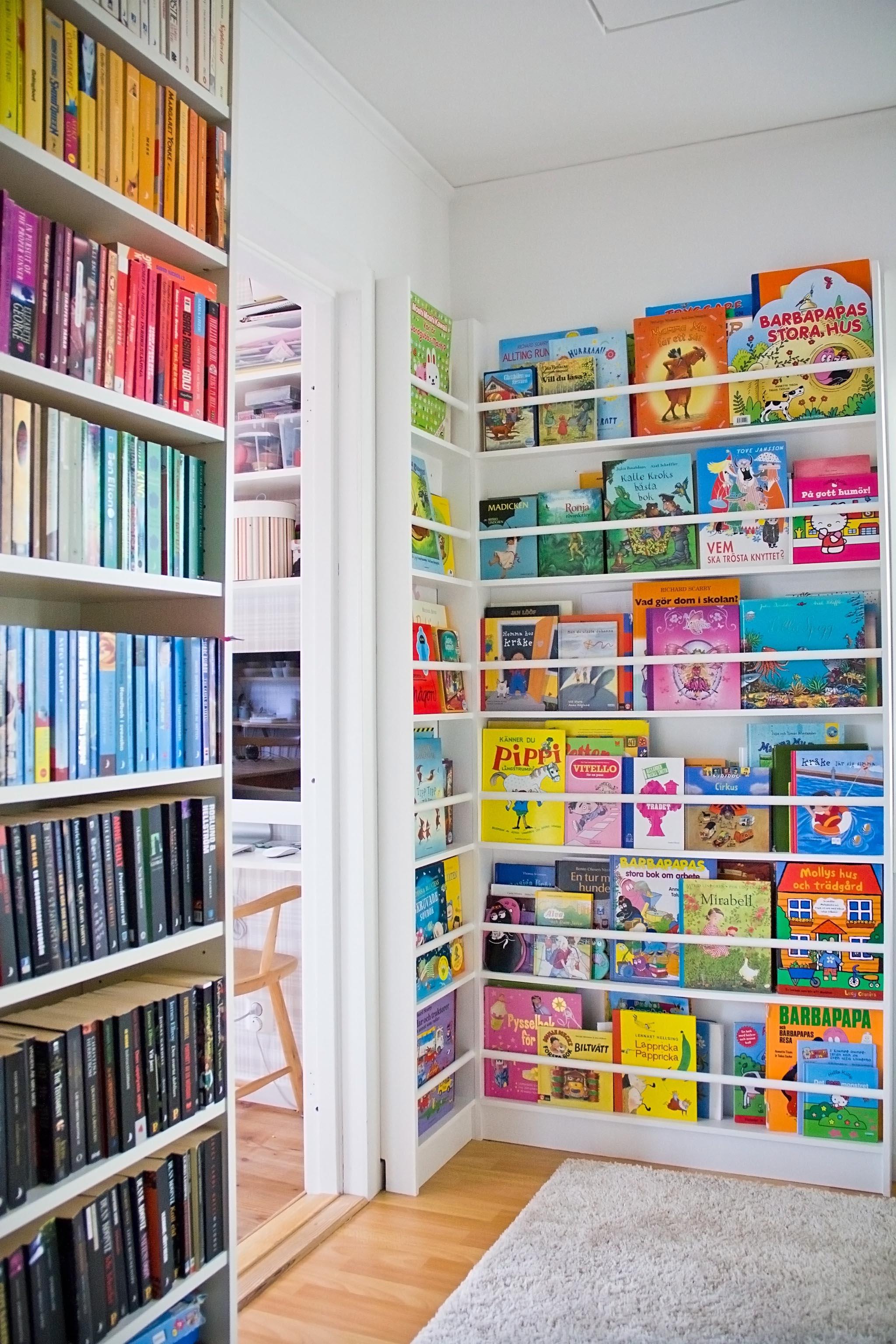 https foter com kids book racks