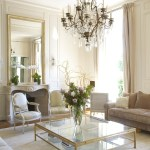Large Glass Coffee Tables Ideas On Foter