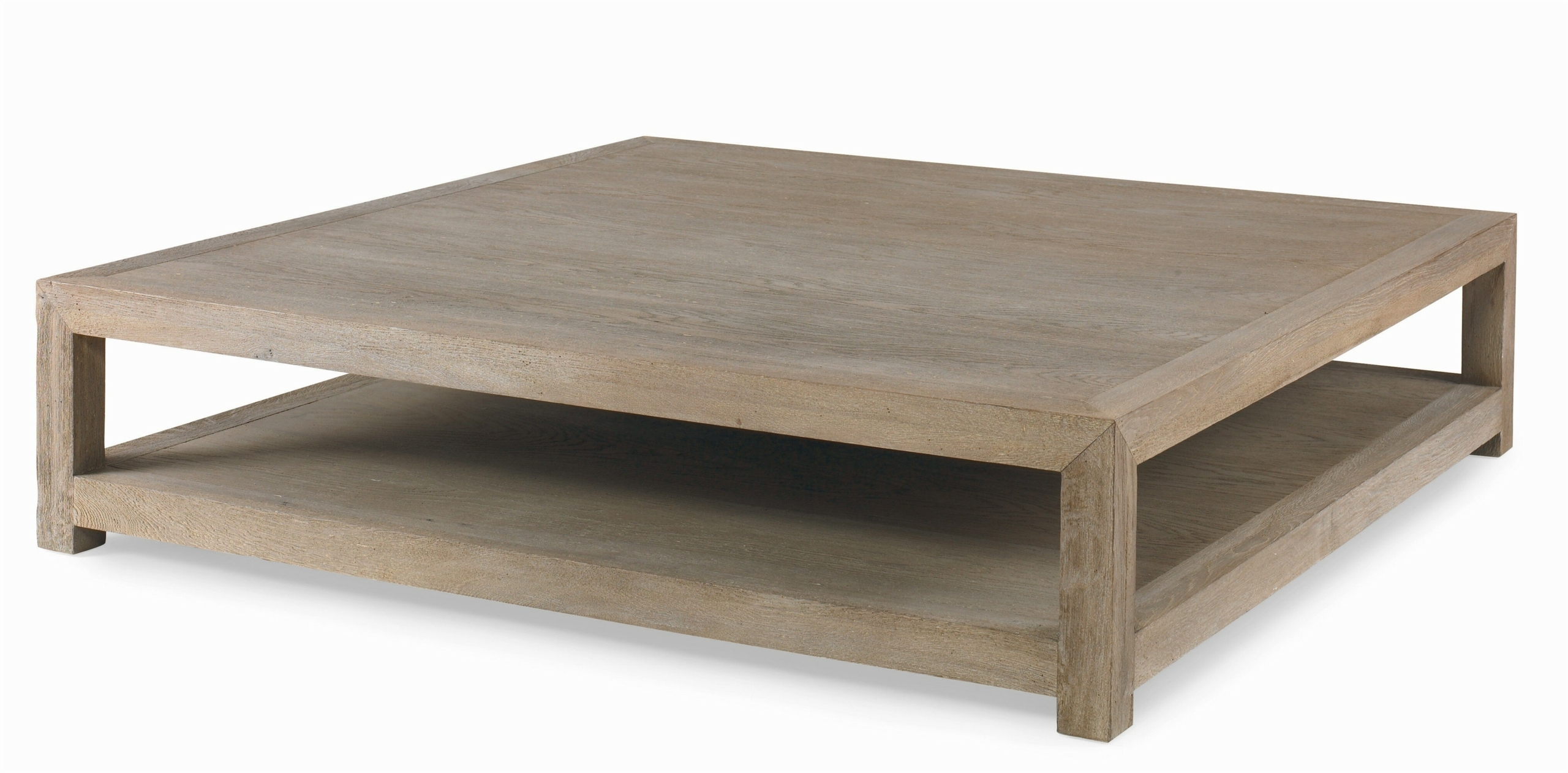 large square cocktail table ideas on