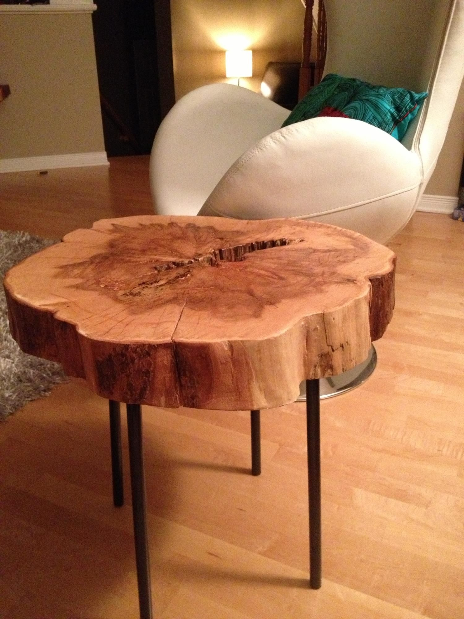 maple end tables ideas on foter