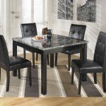 Marble Top Dining Room Table Ideas On Foter