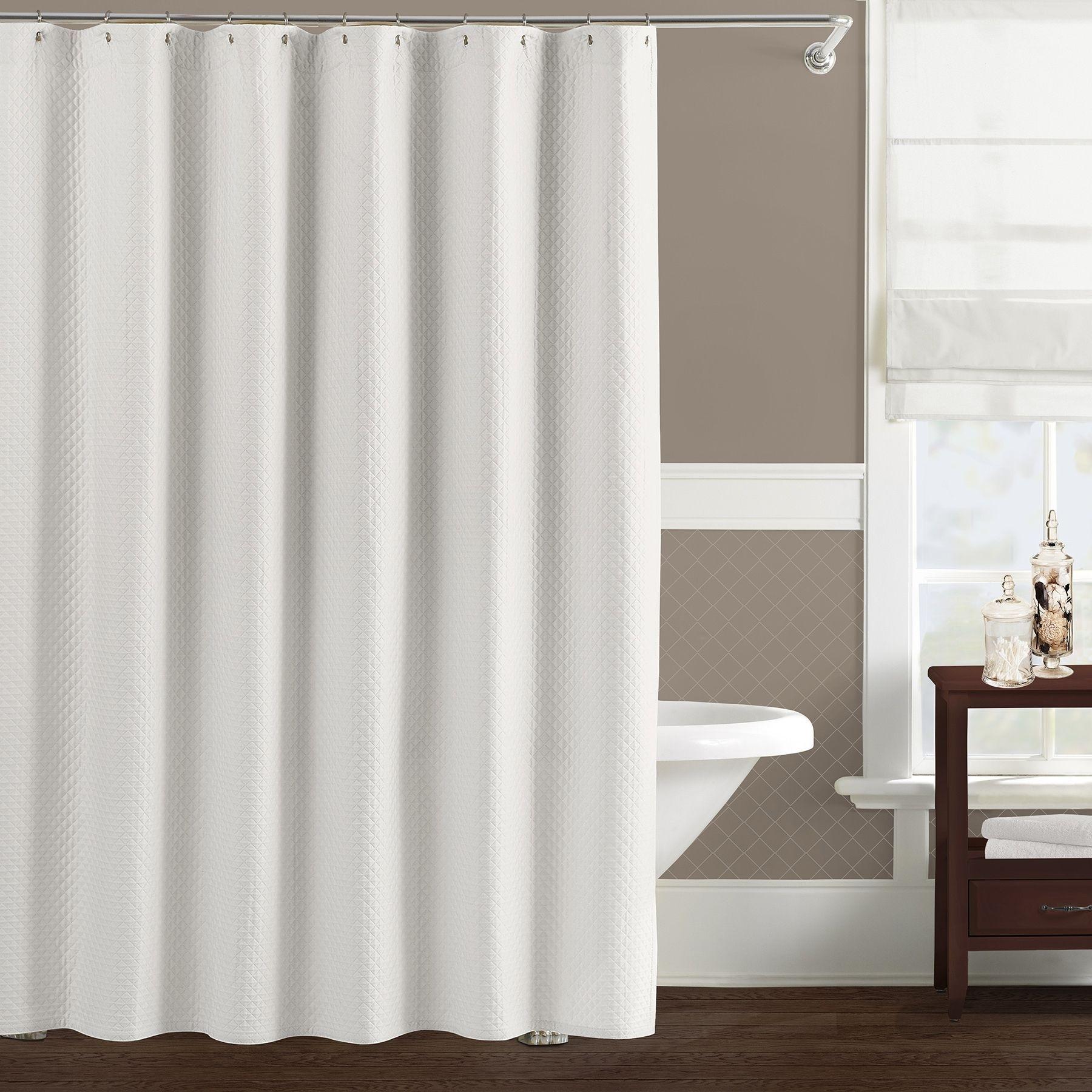 matelasse shower curtain ideas on foter