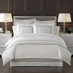 Modern Queen Comforter Sets Ideas On Foter
