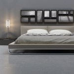 Modloft Worth Platform Bed Ideas On Foter