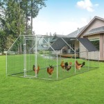 Movable Chicken Coops For Sale Ideas On Foter