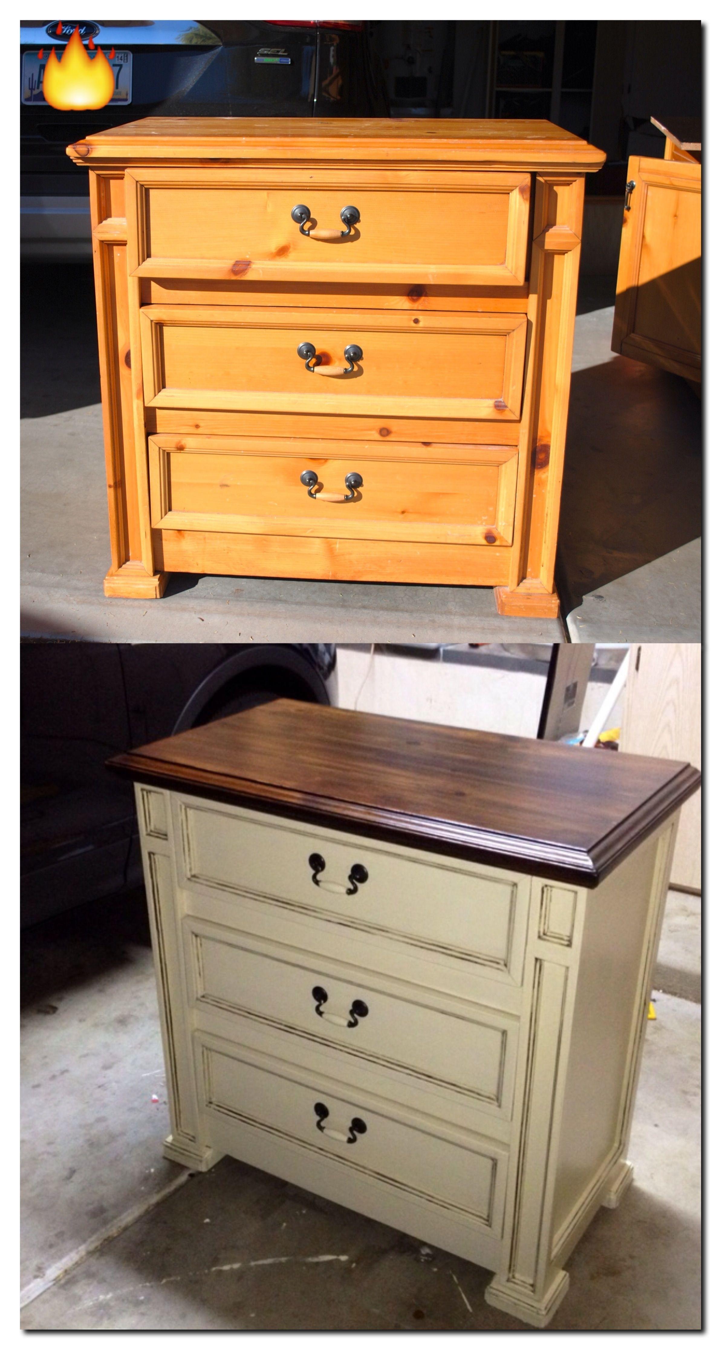 natural pine bedroom furniture ideas