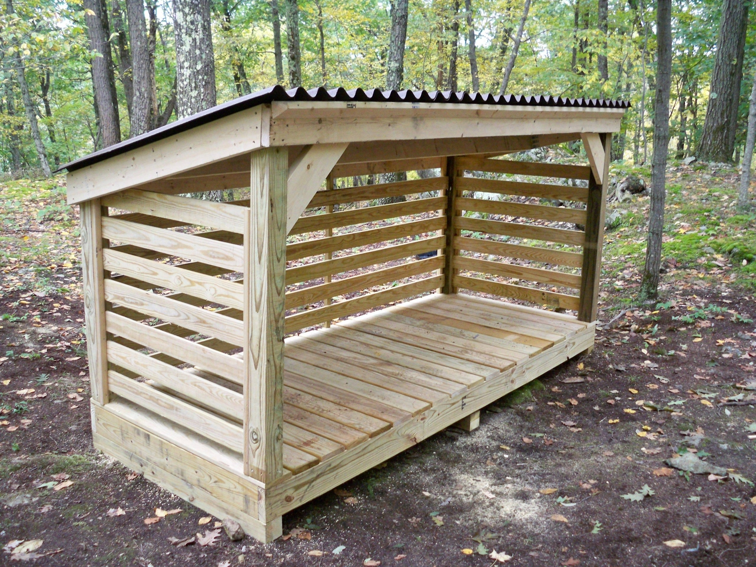 Outdoor Storage Box Wood Ideas On Foter
