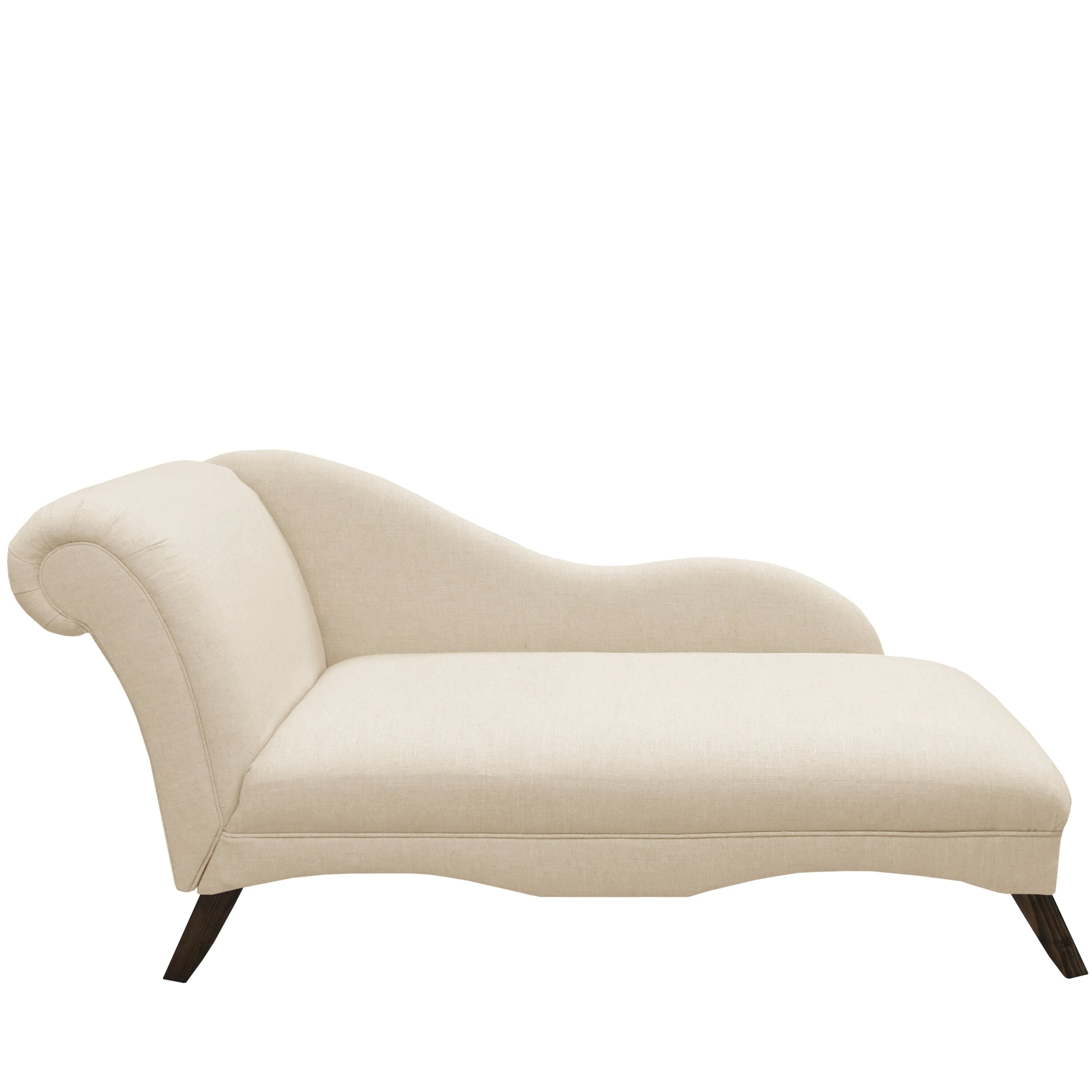 Small Chaise Lounge Ideas On Foter