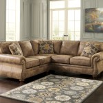 Small Leather Sectional Sofa For 2020 Ideas On Foter