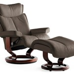 Small Modern Recliners Ideas On Foter
