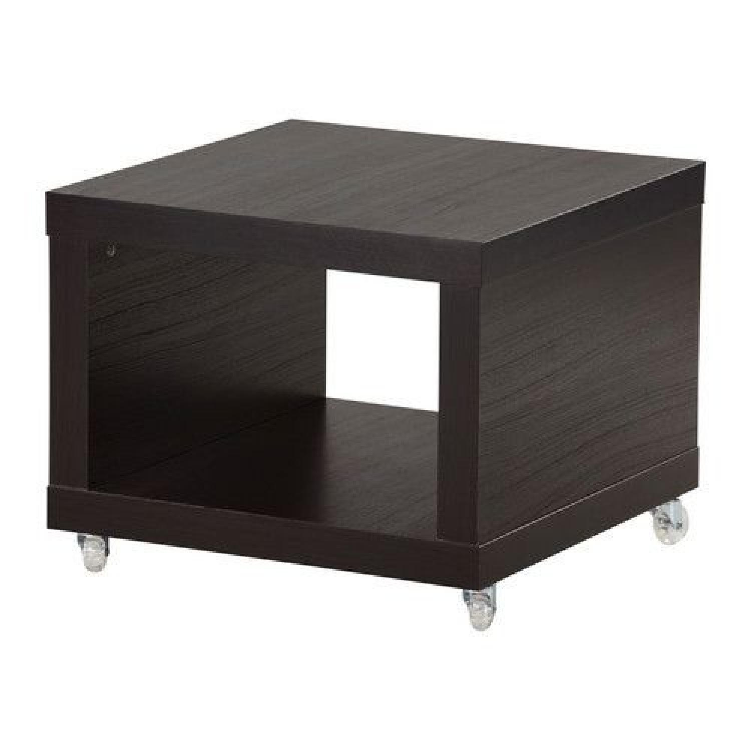 small table with wheels ideas on foter