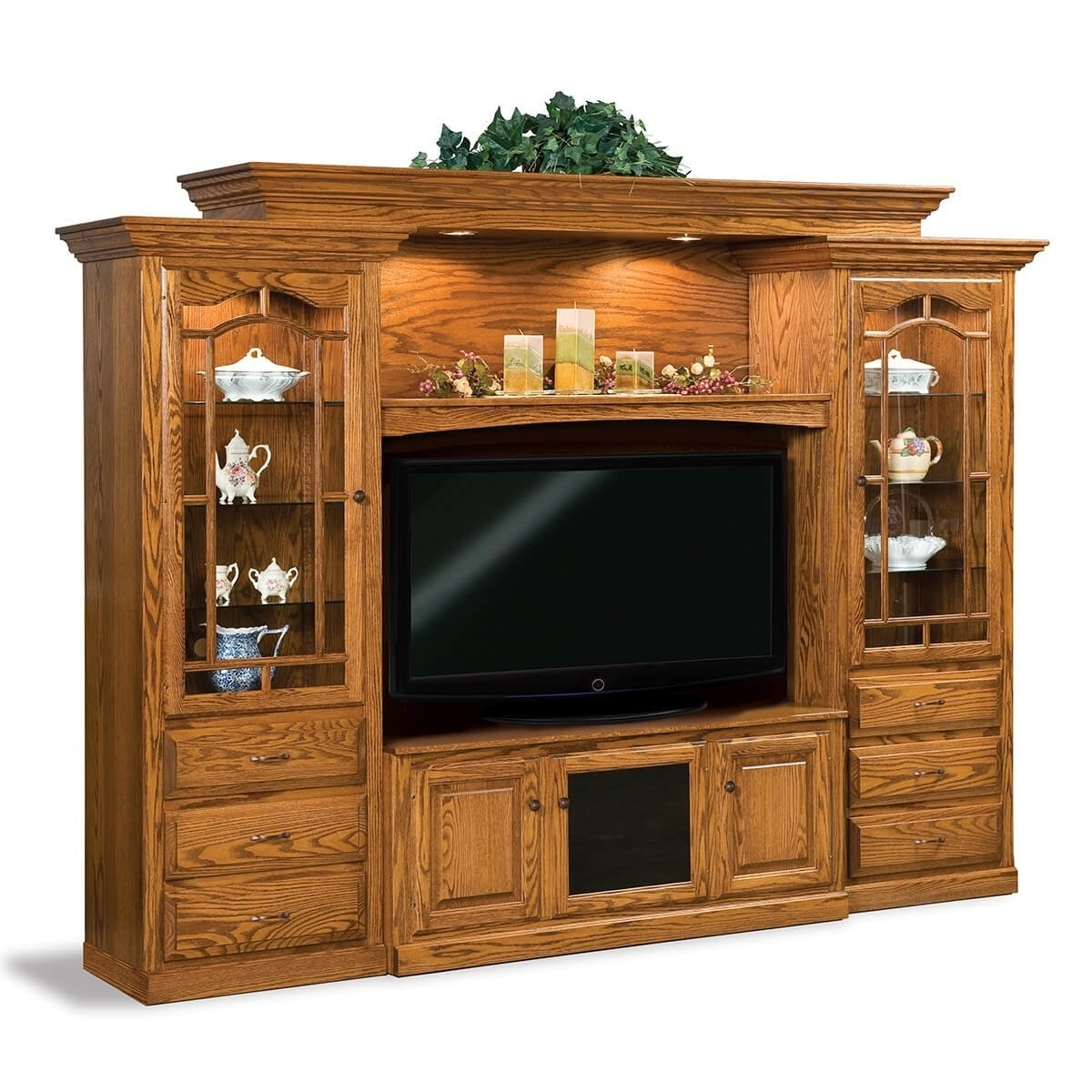 solid wood tv cabinet ideas on foter
