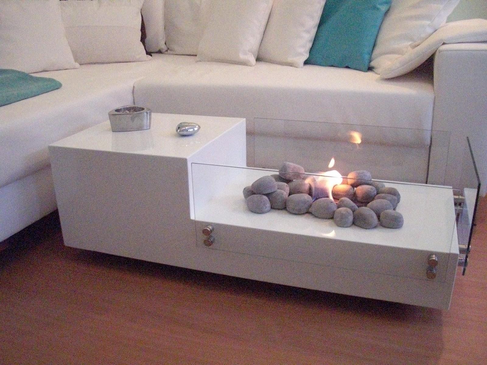 unique coffee tables for sale ideas