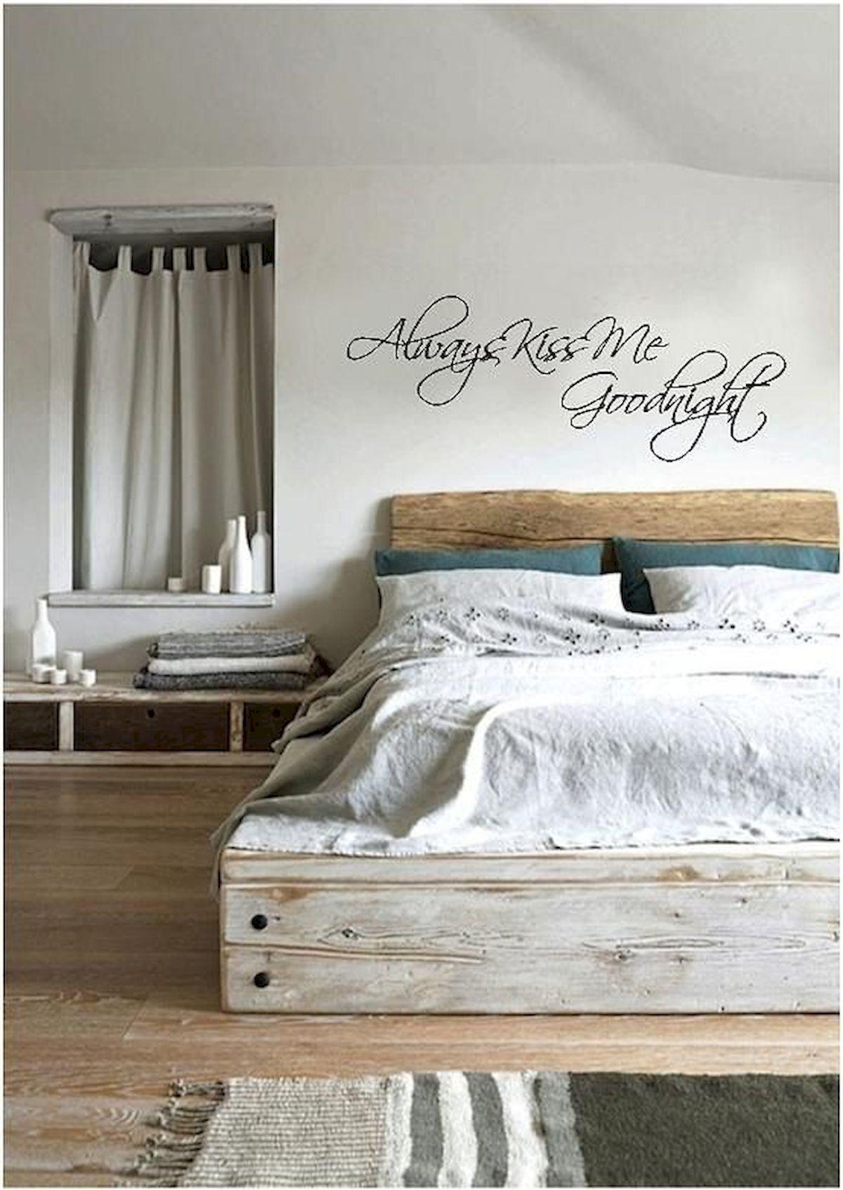 white oak bedroom furniture ideas on