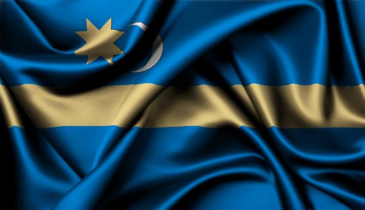 Új zászlótörvény: kétséges a megoldás