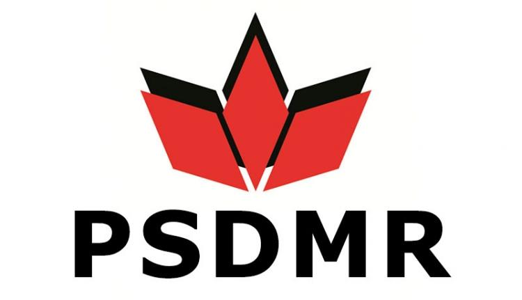 """""""Várjuk az RMDSZ-eseket a PSD-be"""""""