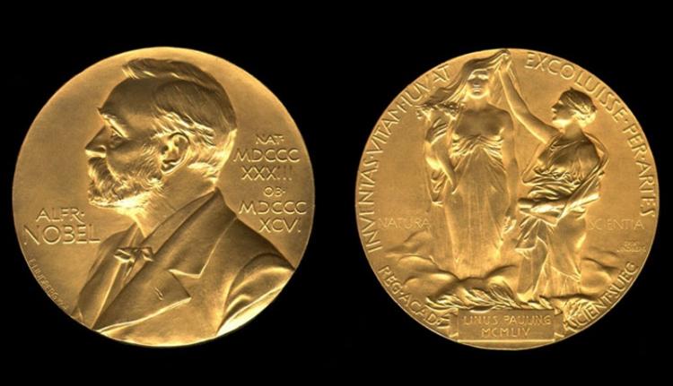 Ki kapja az irodalmi Nobel-díjat? Élő videó