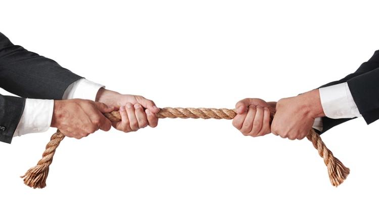 Pénzzel motivál a versenytanács a szabálytalanságok jelentésére
