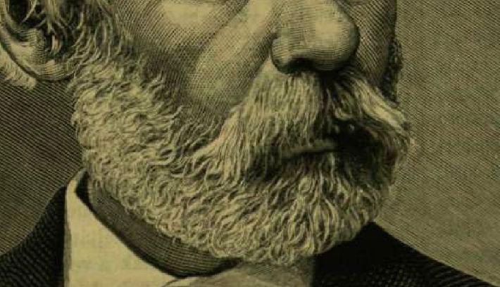 Kitalálja, ki a legnagyobb szókincsű magyar költő?