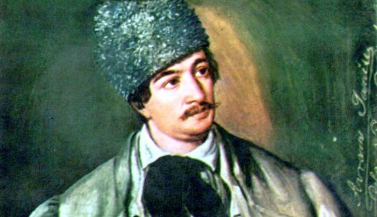 Johannis: Avram Iancu-párti vagyok