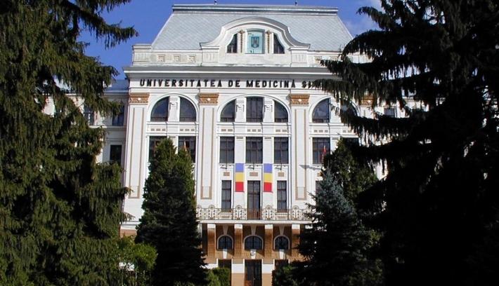 Magyar egyetem létrehozását ünneplik – magyarok nélkül