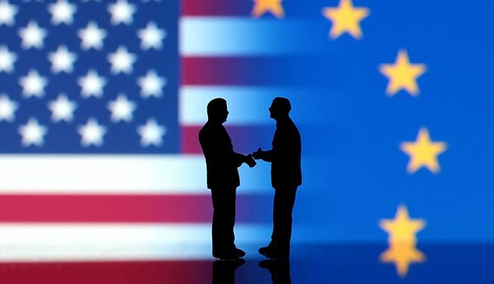 Romániának is jó, ha az EU az Egyesült Államokkal kereskedik