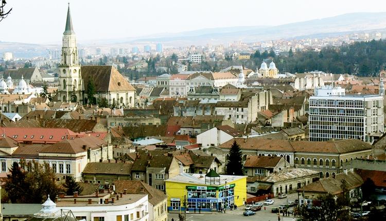 Kolozsváron a legdrágábbak az albérletek