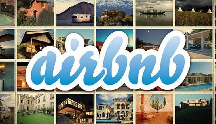 Erdélyben is hódít az Airbnb