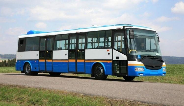 Elektromos buszt tesztelnek Temesváron