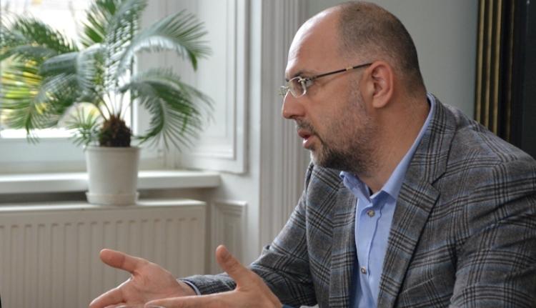 Javulnak-e a magyar-román kapcsolatok az új miniszter színre lépésével?