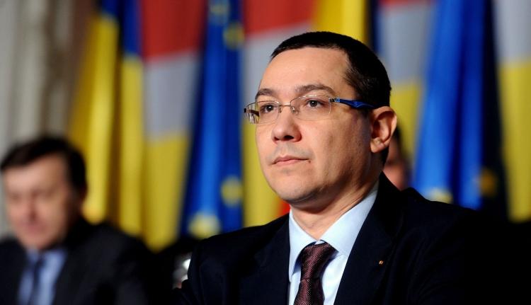 Ponta: nem akartam holttesteken átgázolni