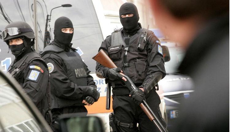 Muzulmánellenes lincshangulat lengi be Európát