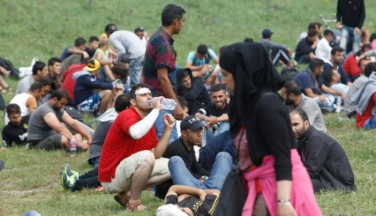 Meg lehet nyugodni: nem lesz menekülttábor Erdődön