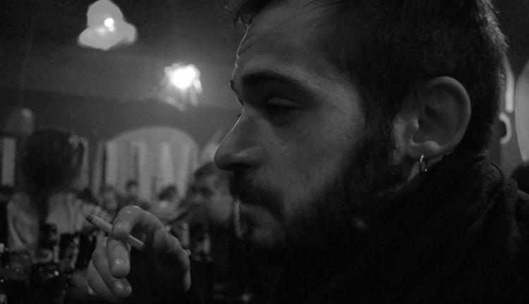 Az utolsó cigaretta jogán (VIDEÓ)