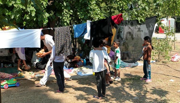 Menekültválság: vissza a kötelező kvótákhoz?