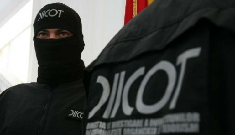 Ipari mennyiségben lopták a gázolajat a temesvári vasutasok