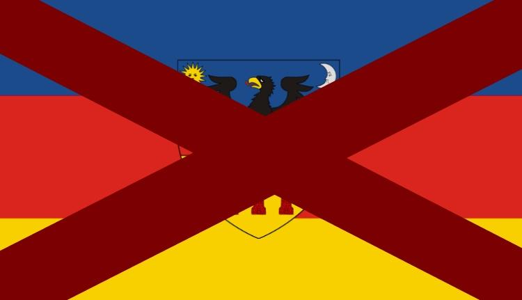 Erdélynek márpedig nem volt zászlója