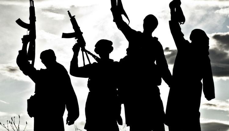 A köztünk robbantó terroristák – csak a jéghegy csúcsa