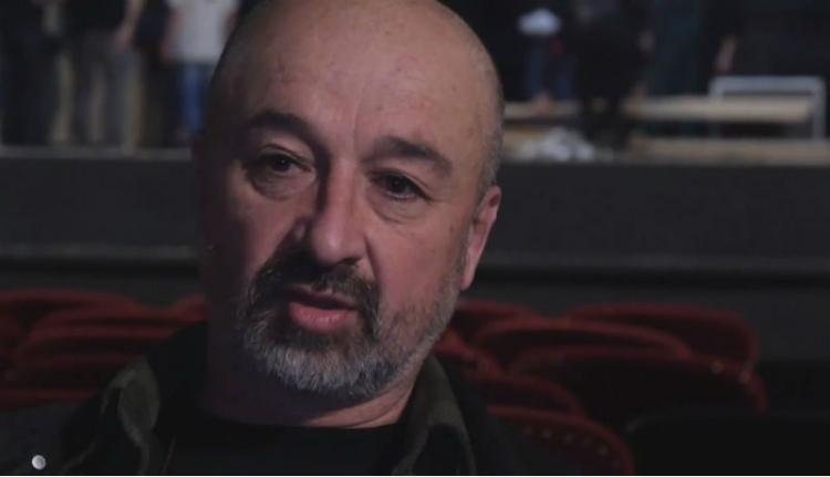 Bocsárdi-rendezés vitte el a Román Színházi Szövetség fődíját