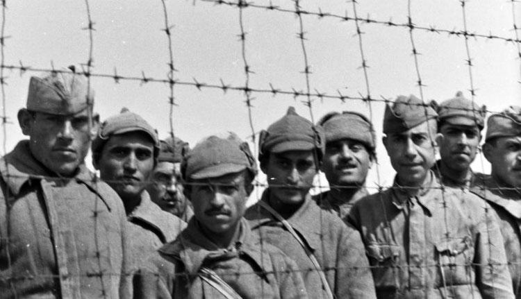 Így hurcolták el nagyapáinkat Erdélyből a szovjetek