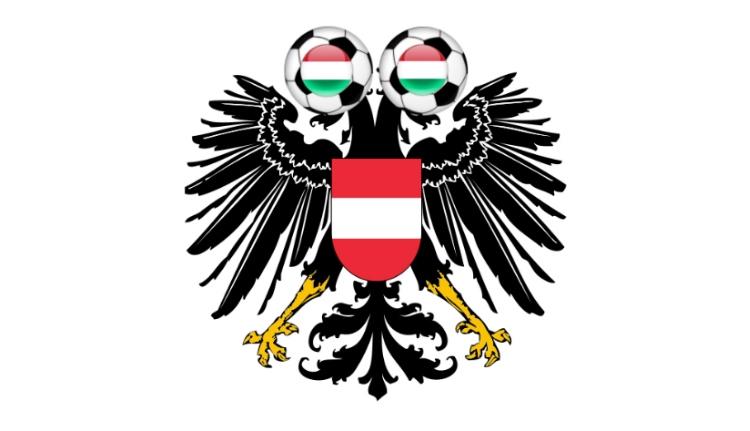 A magyar mém megint szép lesz