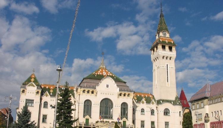 Eldőlt: magyar tanácselnöke lesz Maros megyének