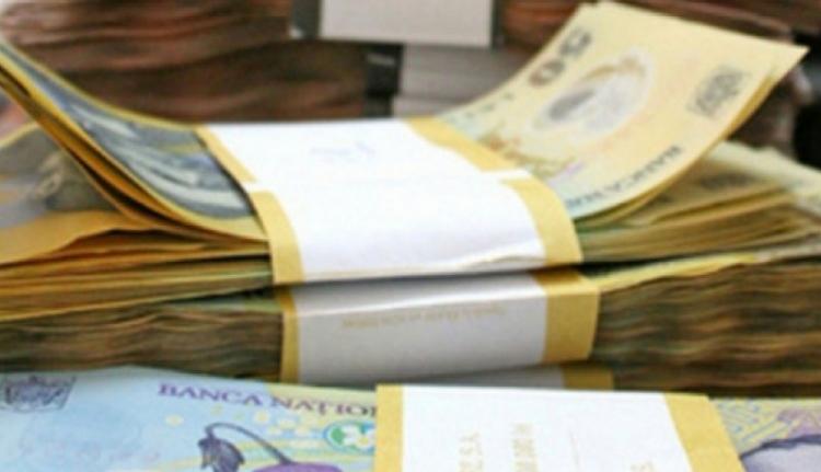 Csökkenő áfa, eltörölt adók