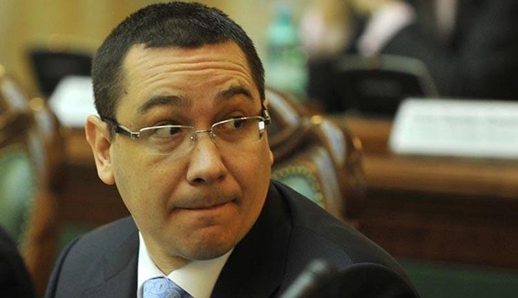 Most már tényleg doktorátus nélkül maradhat Victor Ponta